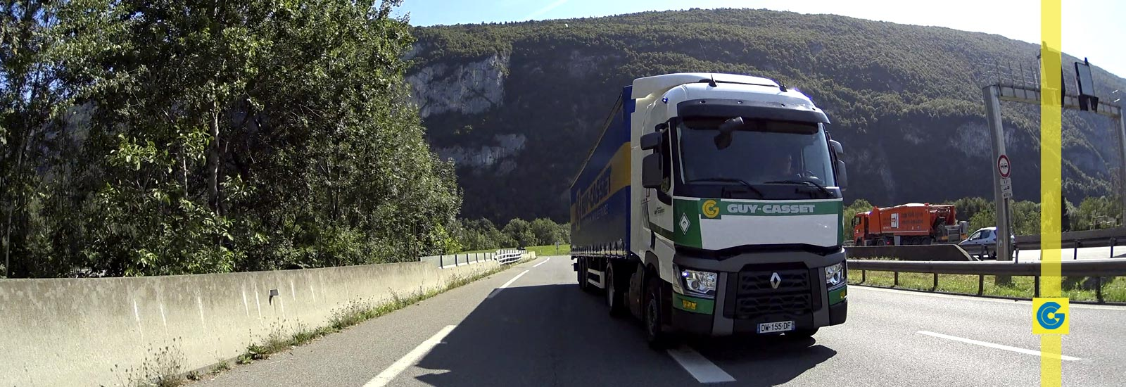 transport-routier-national